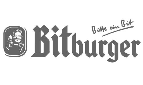 2016_04_25_Bitburger_grau_500_300_transparent